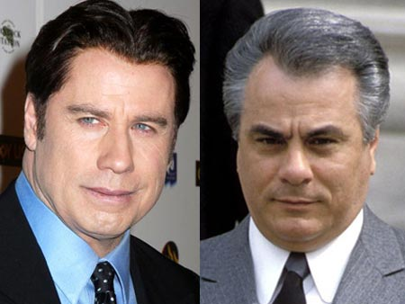 John Gotti Movie is Back On Track!
